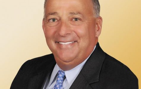 Where are they now? Michael Bukosky GNA '71