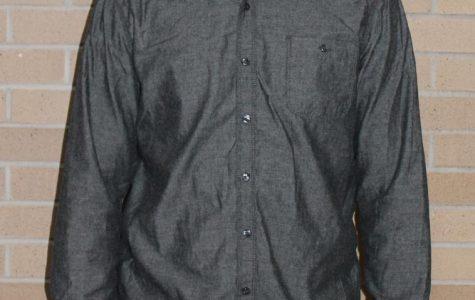 Brandon Karavitch earns full scholarship to Tufts University