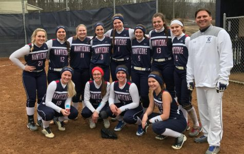 Trojanette softball looking forward to another successful season