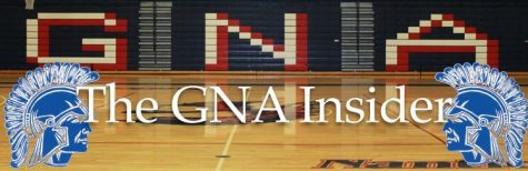 Photo of The GNA Insider Staff