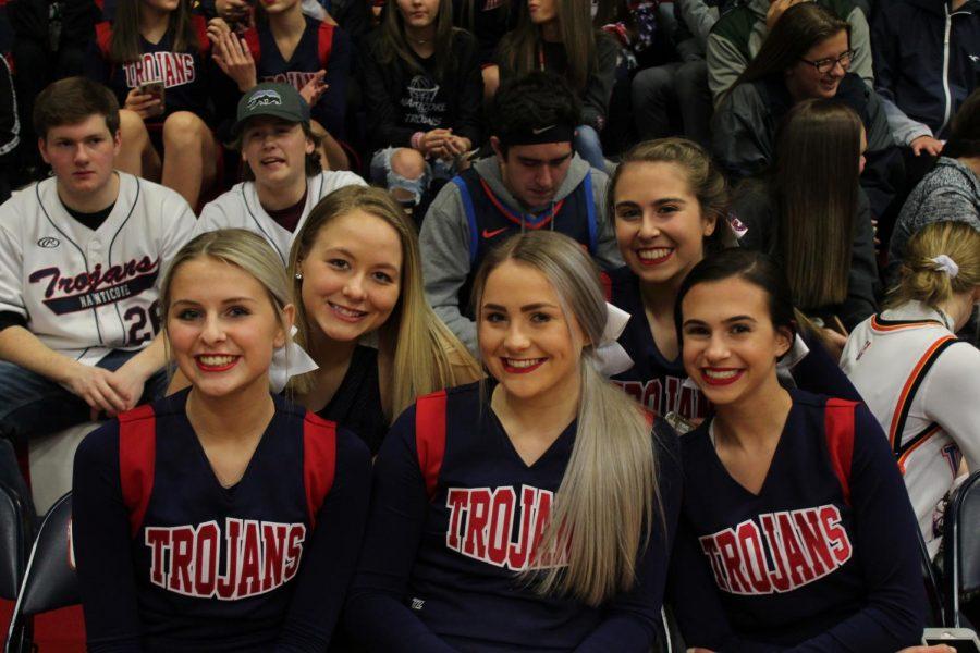 Cheerleading+tryouts