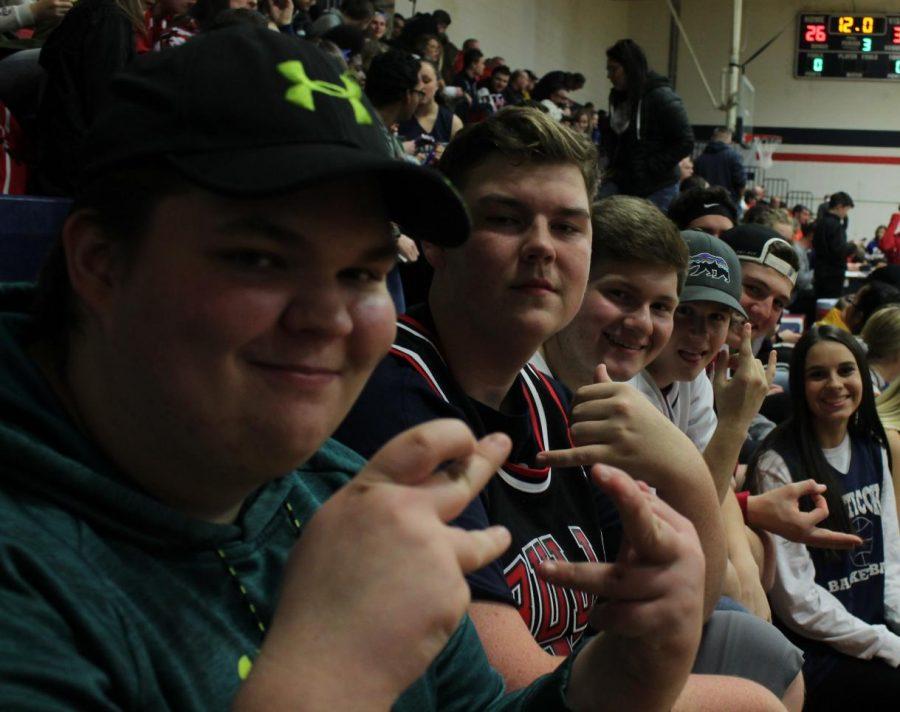 Boys+basketball+opener