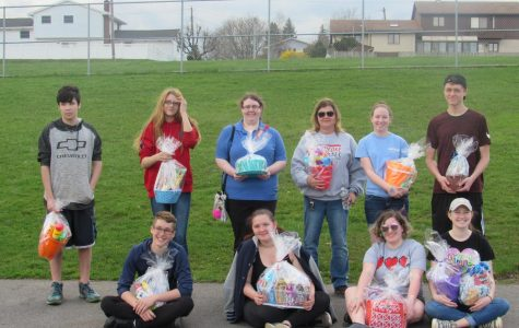 Nanticoke Interact Club to host annual Polio Walk