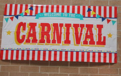 Field Day and Carnival 2019