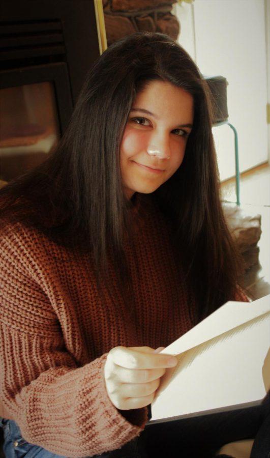 Maura Jenceleski