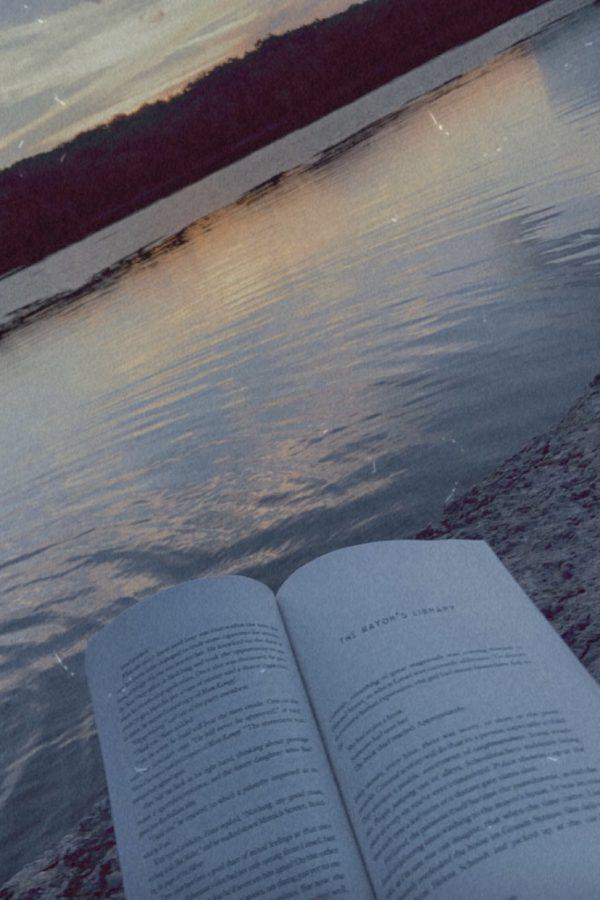 Moon+Lake.